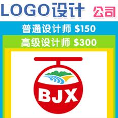 纽约logo设计,纽约公司LOGO设计